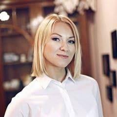 Albina Burbulienė