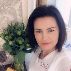 Kristina Laisonienė