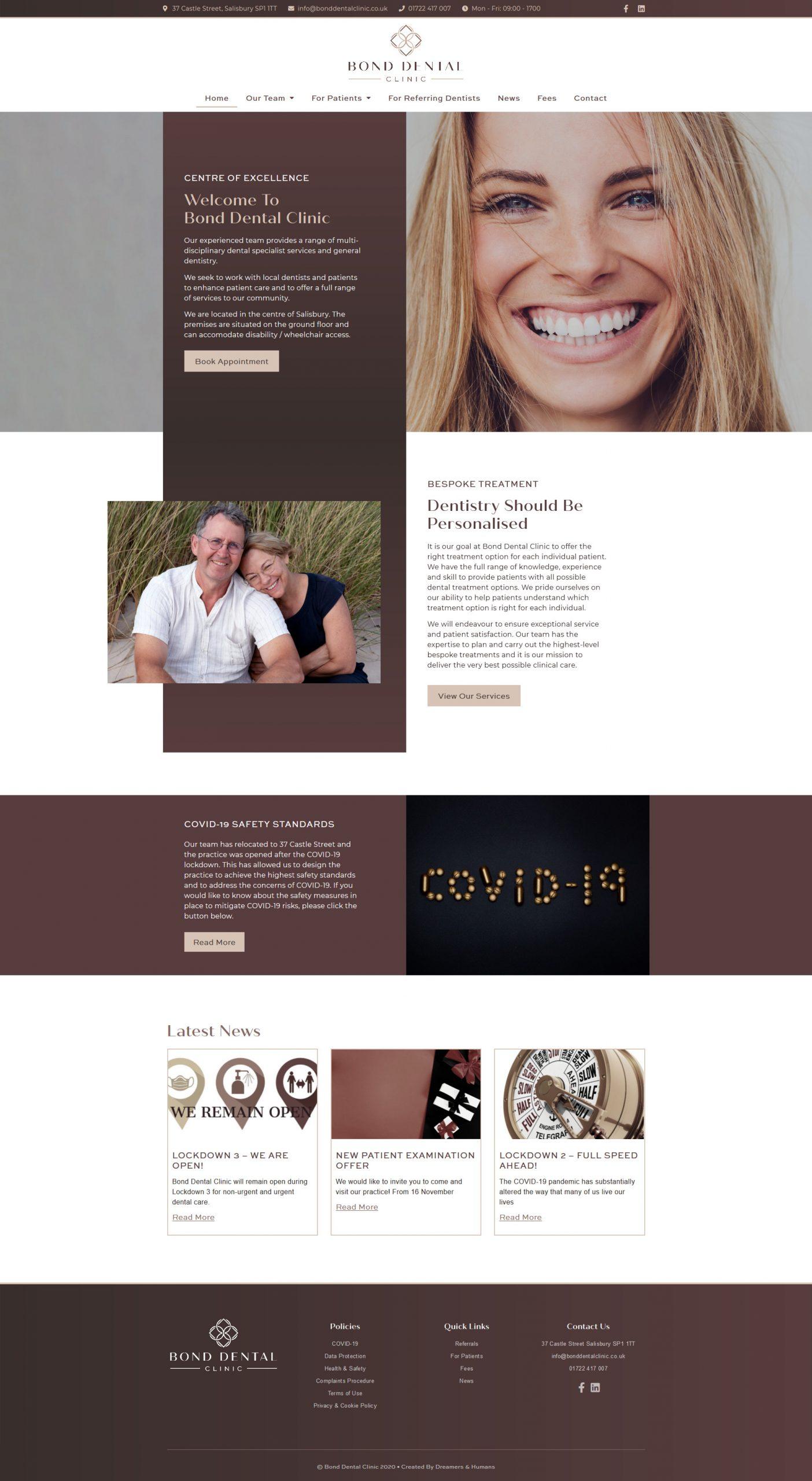 web dizainas 1